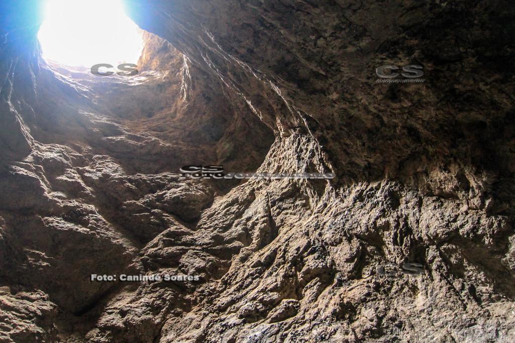 Túnel de mina