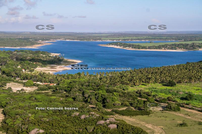 Lagoa de Bonfim