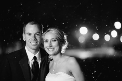 Andrew and Lindsey-914