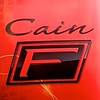 Party Source - Cain F Cigars :