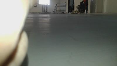 Cimento aplicado (finalizado)