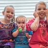 Cincinnati Baby Photography
