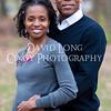 Cincinnati Family Portraits and Photography