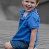 Cincinnati Family Portraits and Photography