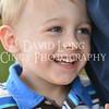 Cincinnati Family Portraits and Photography by David Long