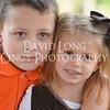 Cincinnati Family Portraits and Photos