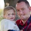 Cincinnati Family Portraits and Photography by David Long CincyPhotography