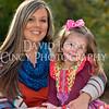 Cincinnati Family Portaits and Photos