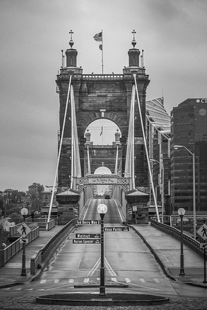 Roebling Bridge IMG_9936