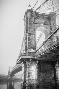 Roebling Bridge IMG_1244