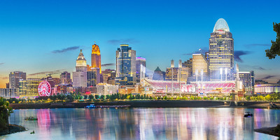 Cincinnati_Ohio_Pano_2