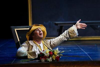 Don Giovanni 2013