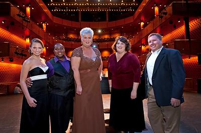 Opera Idol 2011
