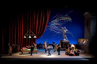 Rigoletto 2011