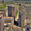 downtown 5109_5113_New