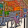 findlay market bike 2_HDR2