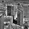 downtown 5109_5113_NewBW