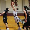 CRHS Basketball 2014 : 25 galleries with 2661 photos