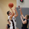 CRHS Freshmen Basketball 2013-14 : 22 galleries with 2371 photos