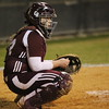 CRHS Softball 2014 : 6 galleries with 1445 photos