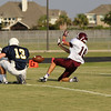 CRHS Freshmen Football 2013 : 16 galleries with 5669 photos