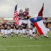CRHS Varsity Football 2014 : 12 galleries with 988 photos