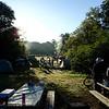 Camp Cincypaddlers