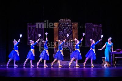 2034_Cinderella_Blue_Cast