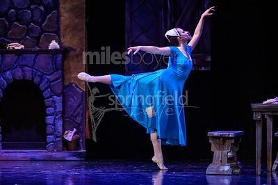 2033_Cinderella_Blue_Cast