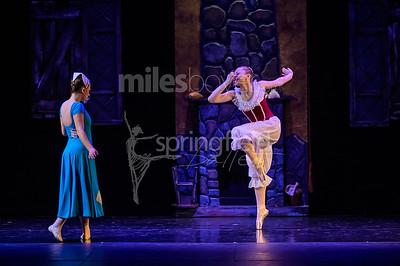 2012_Cinderella_Blue_Cast