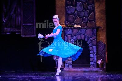 2038_Cinderella_Blue_Cast