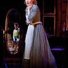 Soprano Lauren McNeese is Angelina (Cinderella) in San Diego Opera's CINDERELLA. October, 2016. Photo by J. Katarzyna Woronowicz Johnson.