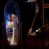 Tenor David Portillo is Don Ramiro and soprano Lauren McNeese is Angelina (Cinderella) in San Diego Opera's CINDERELLA. October, 2016. Photo by J. Katarzyna Woronowicz Johnson.