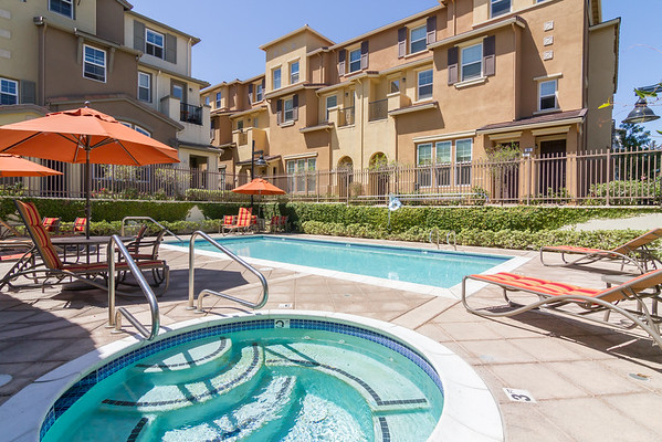 1824 Snell Pl Milpitas, CA