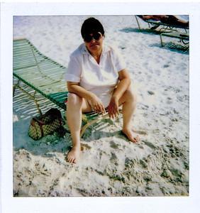 Cindy Thomas 05