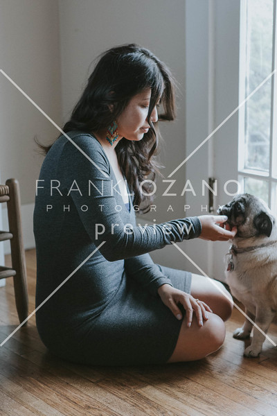 franklozano-20161112-1155