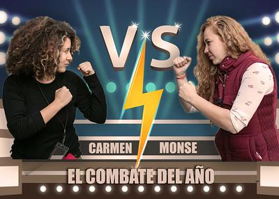 2018061716005772-CARMEN VS MONSE
