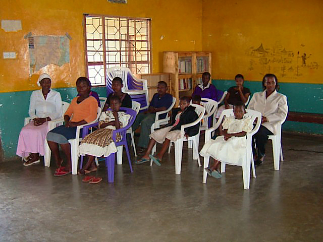 Tanzania 2006 067