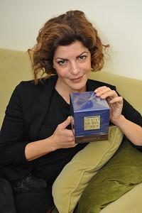 Chiara Nappi