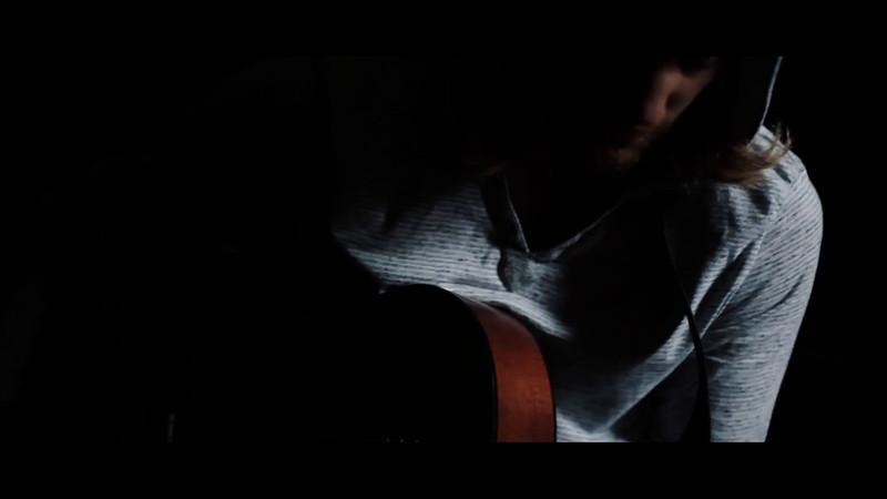 Red Legs - Sun God (Acoustic)