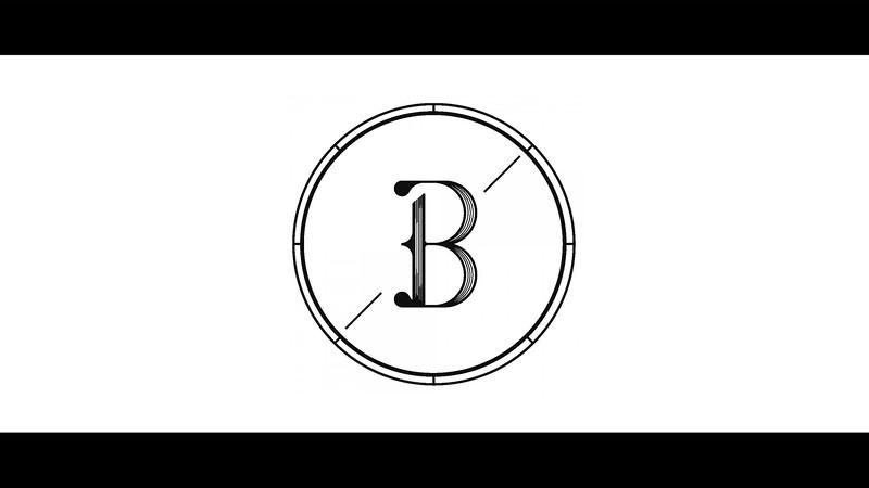 Bennett - Acoustic Cover