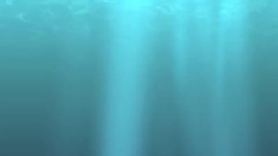 Lake illawong Test