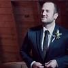 Kourtney & Corey's Wedding Day Story