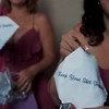 Brittany & Talyn's Wedding Day Story