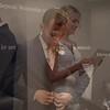 Ashley & Austin's Wedding Day Story