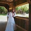 Jackie & David Wedding Day Story