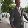 Michaela & Jeremy's Wedding Day Story