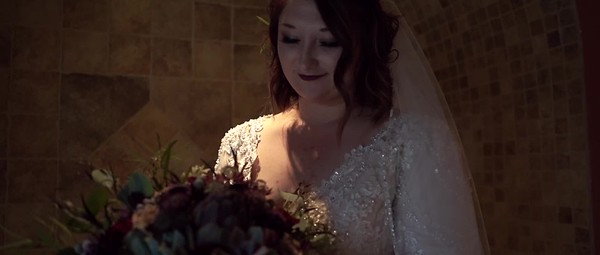 Karina & Andy Cinematic Love Story Video