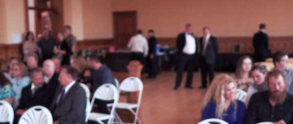 Emily & Tim's Cinematic Wedding Day Story