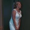 Katie & Ryan's Wedding Day Story